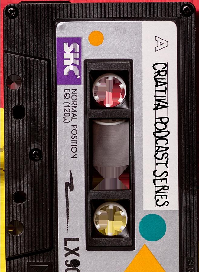 black-cassette_5
