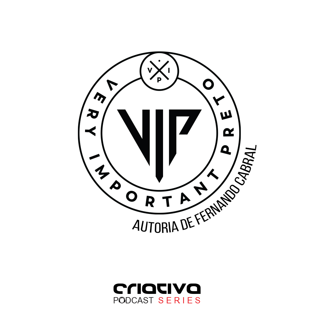 CapaVIP_CPS1